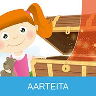 aarteita_thumb