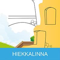 hierkkalinna_thumb