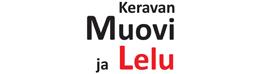 keravan_muovi