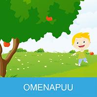 omenapuu_thumb