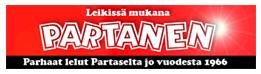 partanen