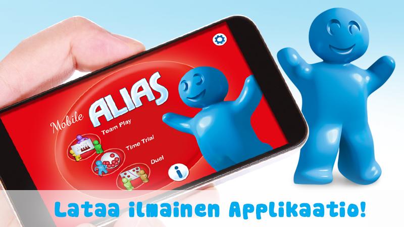 Lelutehtaan_applikaatiot_alias