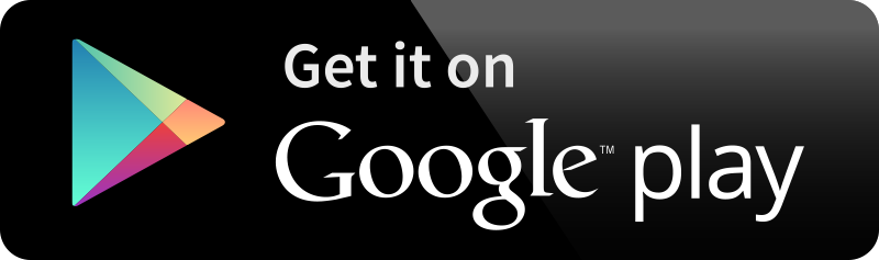 button-get-it-on-google-play1