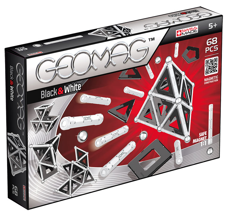 geomag-panels-black-white-68-pcs