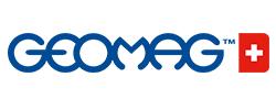 geomac