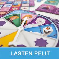 lasten_pelit