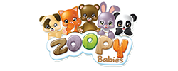 zoopy
